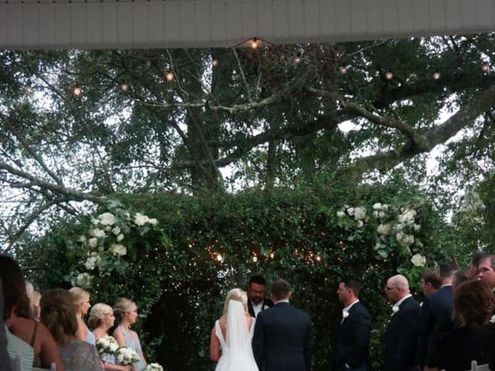 Tmx 73271952 10220272936759703 611385463554441216 N 51 24730 161176638910822 Denham Springs, LA wedding venue