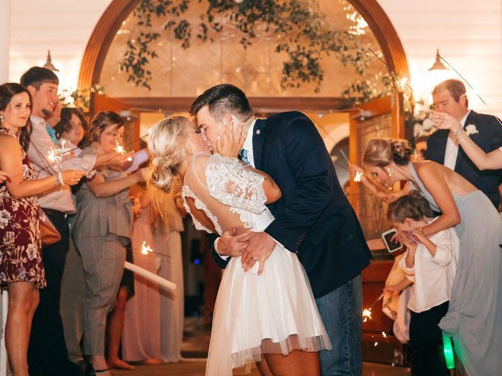 Tmx 74153855 10220360090978504 360559979058429952 O 51 24730 161176637834282 Denham Springs, LA wedding venue