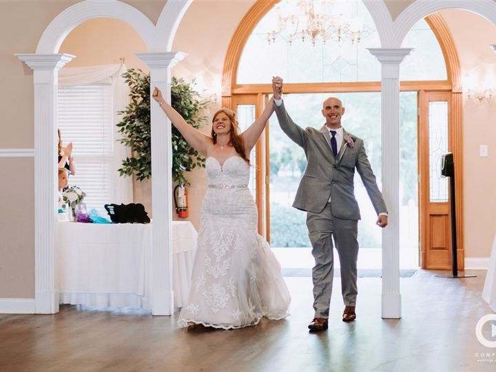 Tmx Rachelchandlerreception 3 Of 209 51 24730 161176613863386 Denham Springs, LA wedding venue