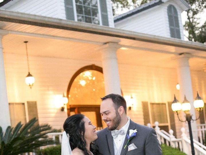 Tmx Rebecca And Stephen 51 24730 161176613182519 Denham Springs, LA wedding venue