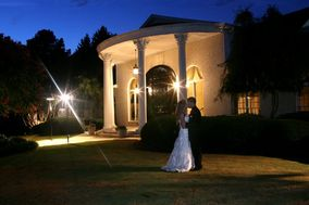 Vines Mansion & Wedding Chapel