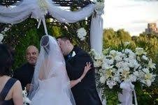 wedding pic j