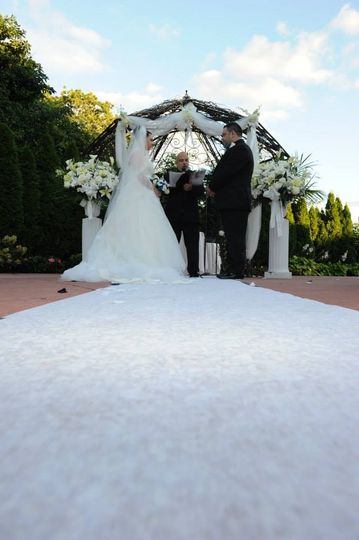 juan n patties wedding grn