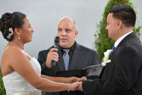 CEG Weddings