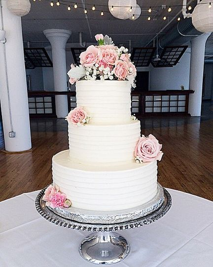 wedding cakes st louis mo made by lia wedding cake louis mo weddingwire 25544