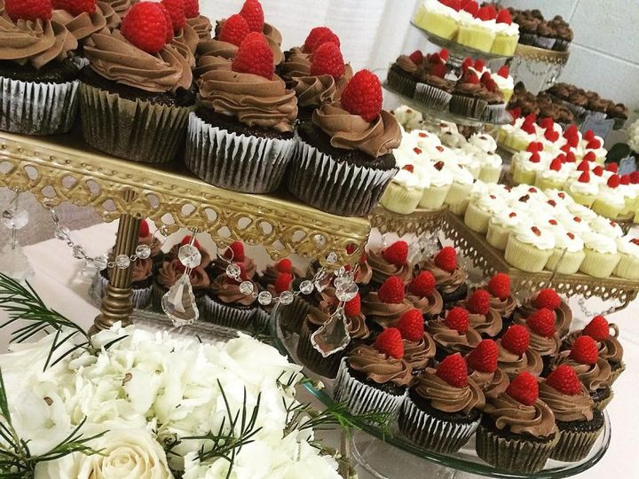Tmx 1441727520541 114010858618533005745165755938352669024179n Saint Louis, MO wedding cake