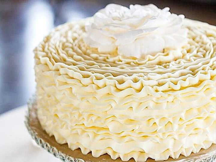 Tmx 1441727985003 106700947419628092302338427393509057511908n Saint Louis, MO wedding cake
