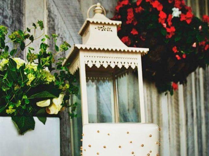 Tmx 1479242485763 Img0695 Saint Louis, MO wedding cake