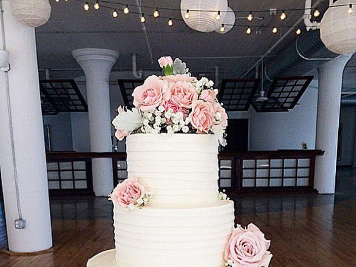 Tmx 1479242493179 Img2014 Saint Louis, MO wedding cake