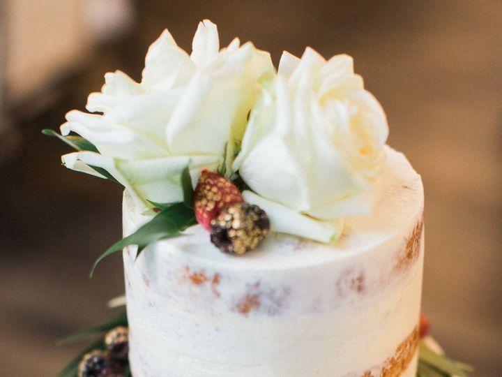 Tmx 1535824315 99b58c229a8f4a74 1535824312 D2061047e14a32af 1535824301597 3 Carretto Studio 11 Saint Louis, MO wedding cake