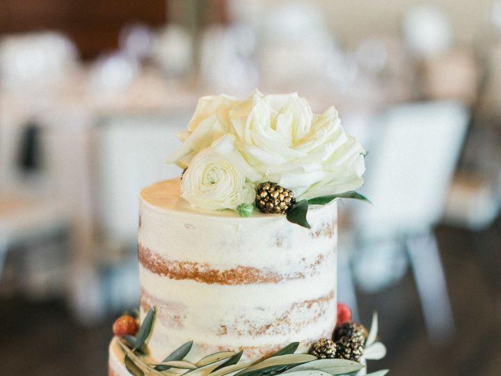 Tmx 1535824363 3c32b481ab6389e3 1535824361 716388dcf1eb85c3 1535824349641 4 IMG 0230 Saint Louis, MO wedding cake