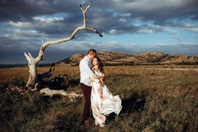 Kara Cheek Photography
