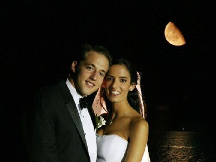 Tmx 1228080946102 IMG 7803 New City wedding photography