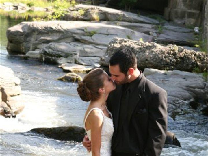 Tmx 1228081085602 IMG 9802 New City wedding photography