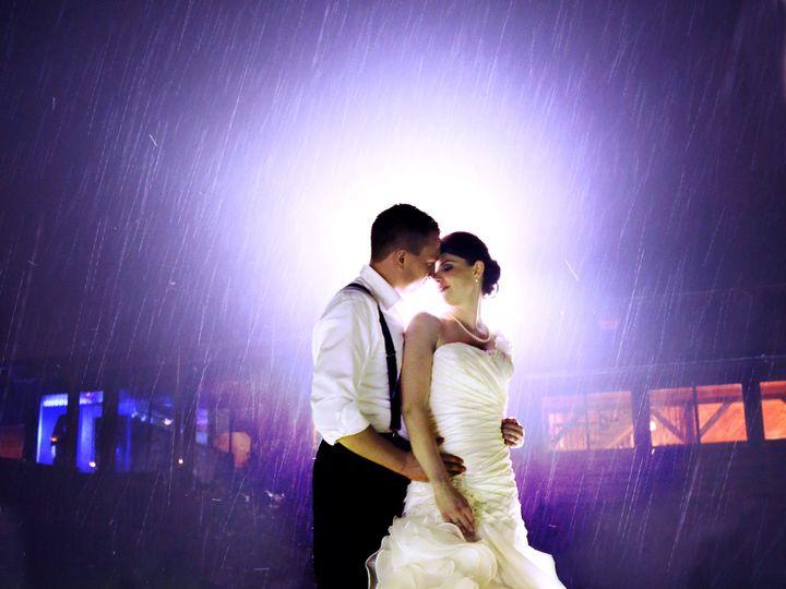 Tmx 1366746202664 Showers Of Love New City wedding photography