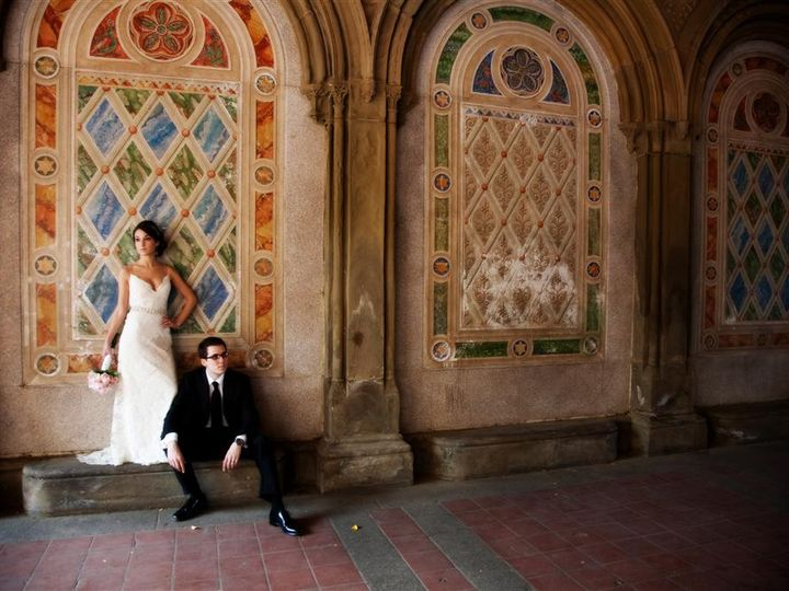 Tmx 21 51 115730 New City wedding photography