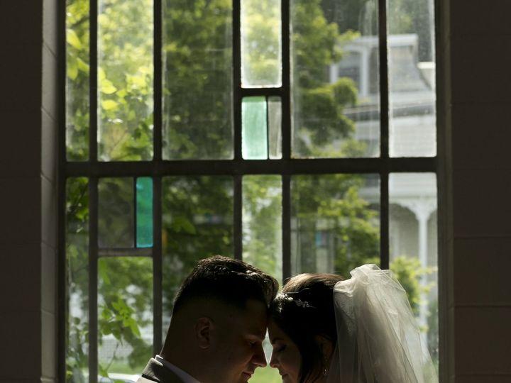 Tmx 2n1c1715 51 115730 V1 New City wedding photography