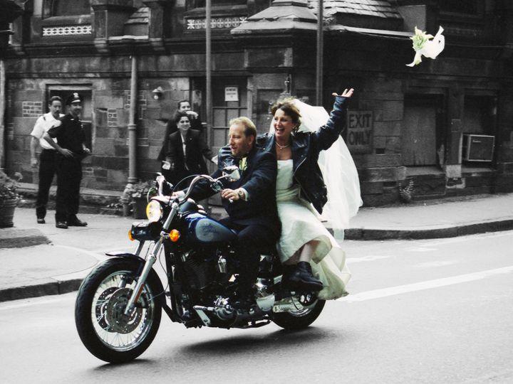 Tmx 43 51 115730 New City wedding photography