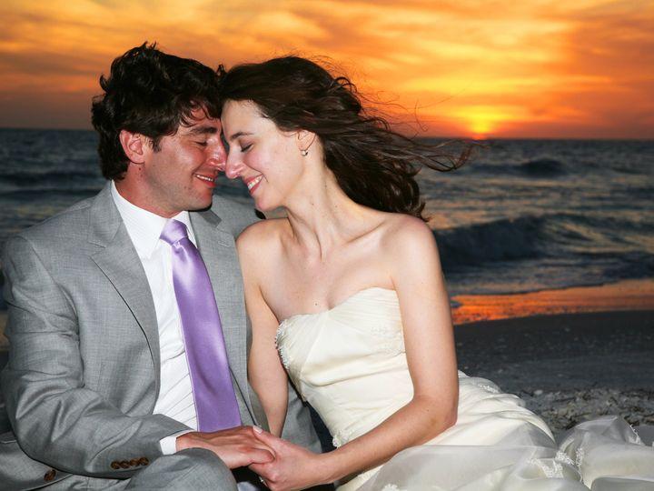 Tmx 72 1 51 115730 New City wedding photography
