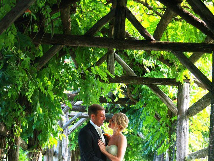 Tmx Img 8439 51 115730 New City wedding photography