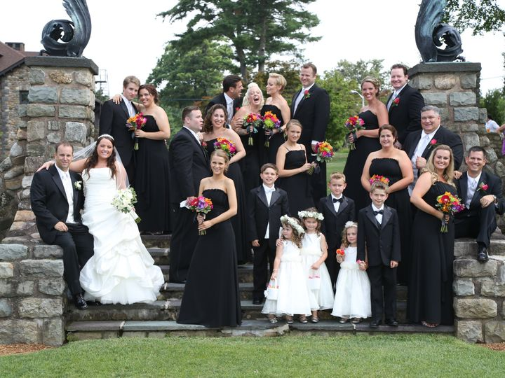 Tmx Rbh 1009 51 115730 New City wedding photography