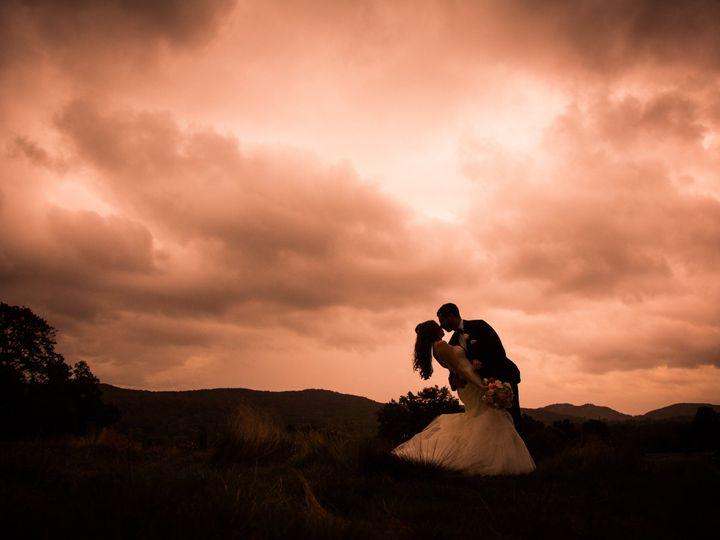 Tmx Rh Photo 1296 51 115730 V1 New City wedding photography
