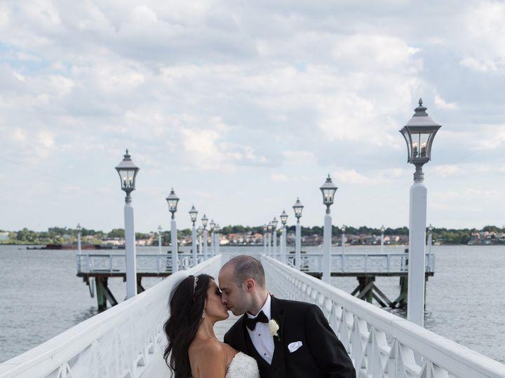 Tmx Rh Photo 1300 51 115730 New City wedding photography