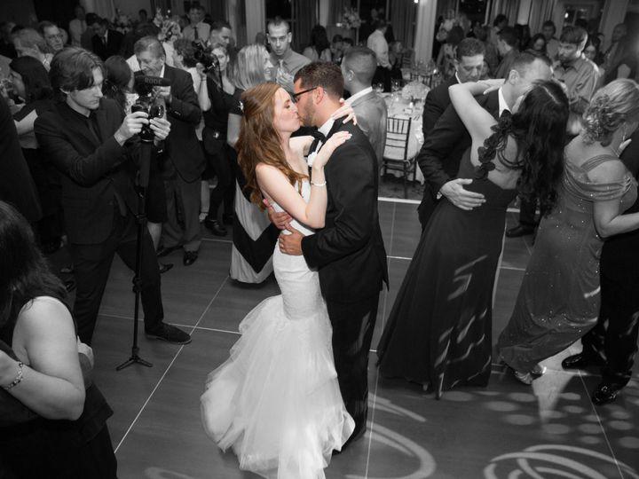 Tmx Rh Photo 1531 51 115730 V1 New City wedding photography