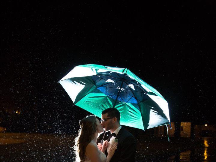 Tmx Rh Photo 1770 51 115730 V1 New City wedding photography