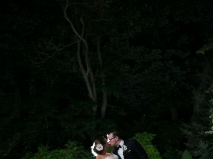 Tmx Rh Photo 1951 51 115730 V4 New City wedding photography