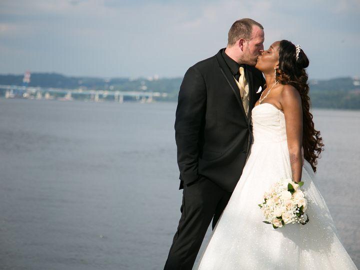 Tmx Rh Photo 592 51 115730 New City wedding photography