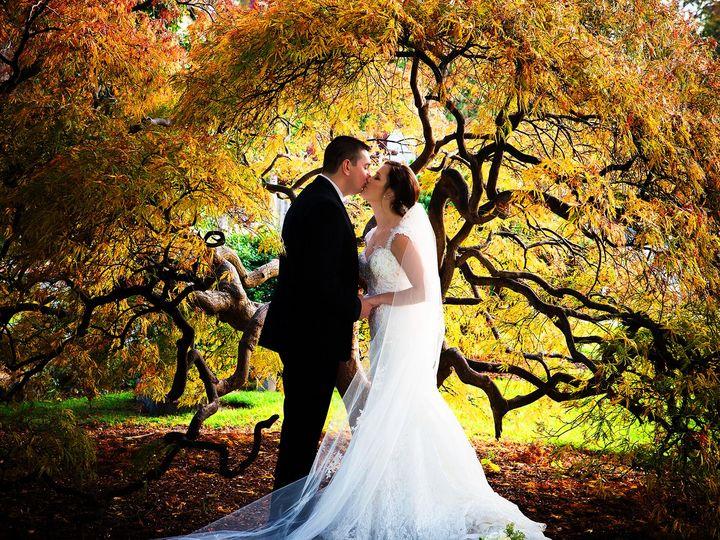 Tmx Rh Photo 618a 51 115730 V1 New City wedding photography