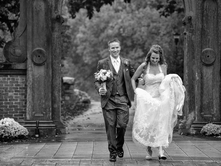 Tmx Rh Photo 953 Of 1725 51 115730 New City wedding photography