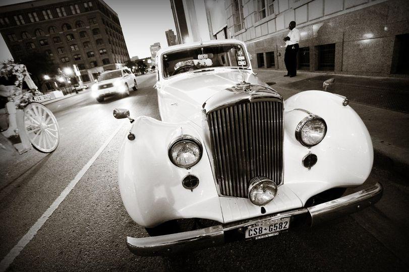 Copyright: HarryPhoto.com