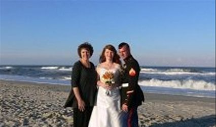 Simply Weddings OBX 2