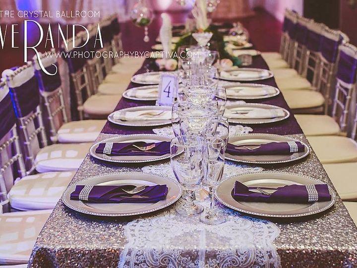 Tmx 1502036552949 1892055313274039707117917130535495812749446n Orlando wedding venue
