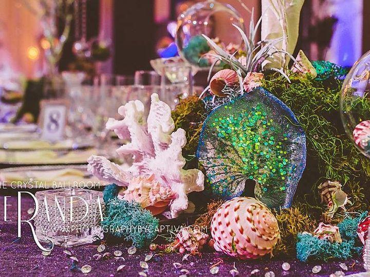 Tmx 1502036580203 1881437813274036207118265013619684356794396n Orlando wedding venue