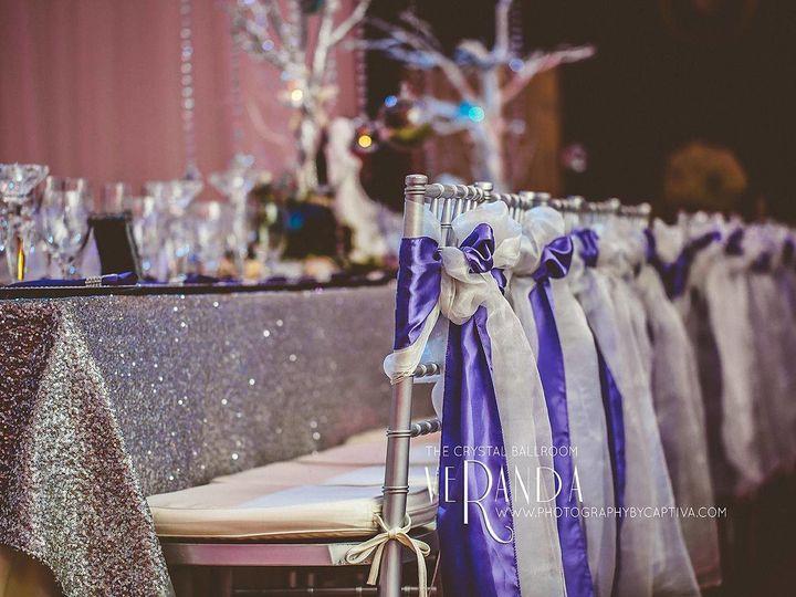 Tmx 1502036588698 1881526313274036073784944221658727035080026o Orlando wedding venue