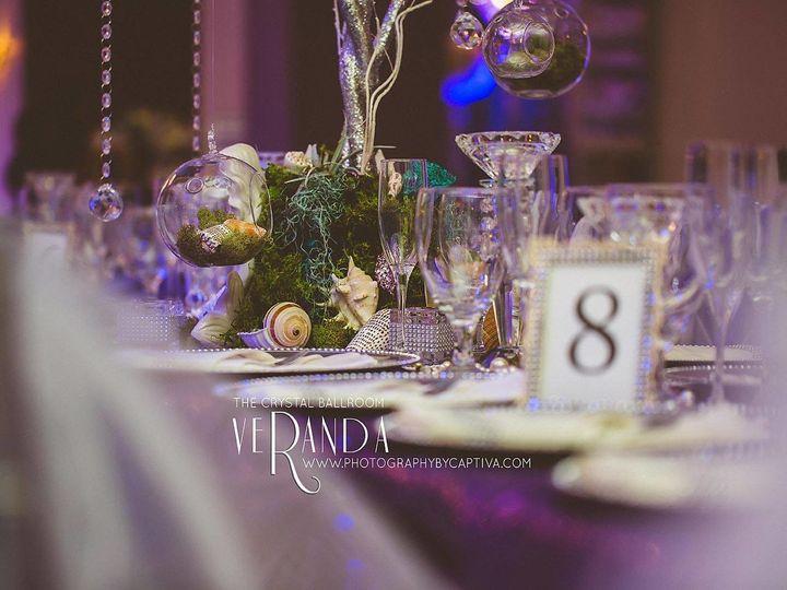Tmx 1502036598535 1889143013274035573784996859398306526463149o Orlando wedding venue