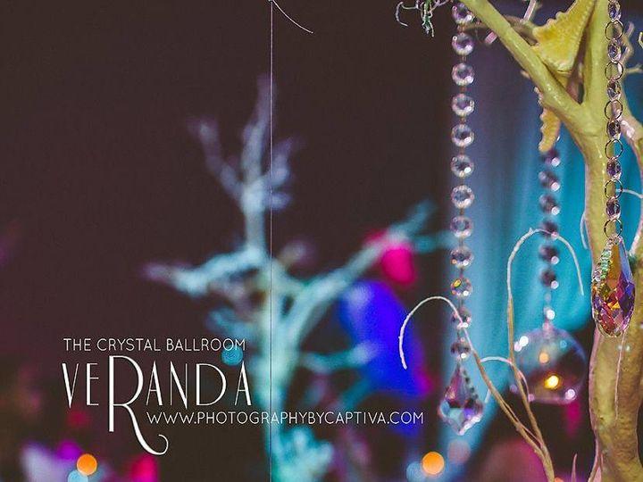 Tmx 1502036607714 1888025413274036173784938683877433069466445o Orlando wedding venue