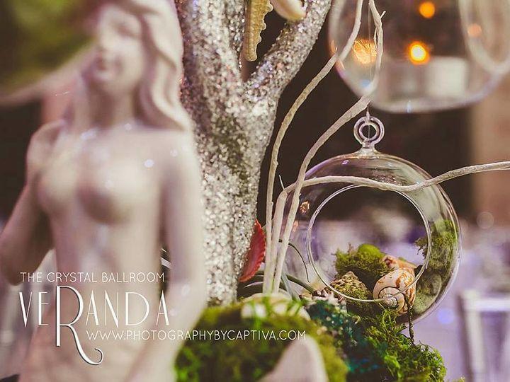 Tmx 1502036617032 189514181327403664045155878377038902822687n Orlando wedding venue