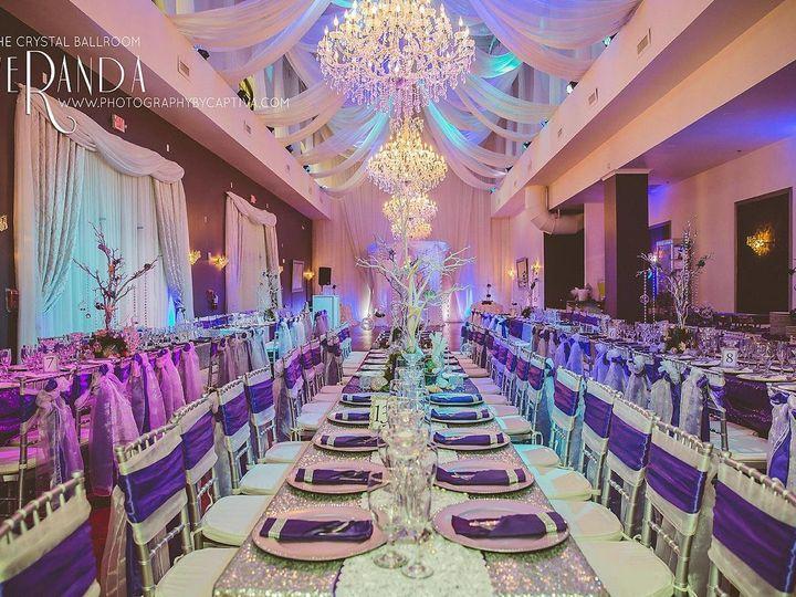 Tmx 1502036633532 189229271327403930711795383766405624337986o Orlando wedding venue