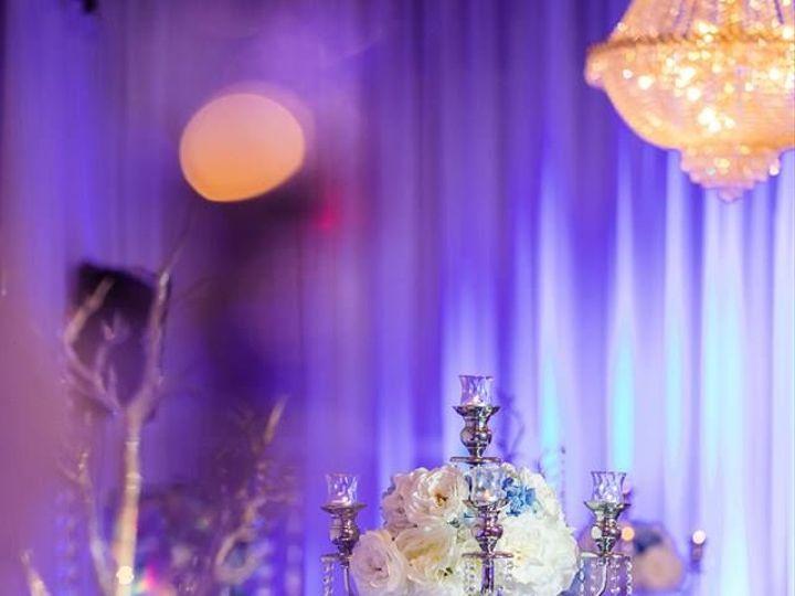 Tmx 1530723604 Dd520a8123b24e3f 1530723602 Cb4df3d958fc9e1b 1530723597432 5 36275772 191776113 Orlando wedding venue