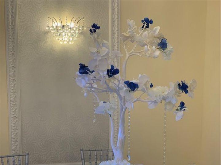 Tmx Centerpice 11 51 735730 160424813575571 Orlando, FL wedding venue