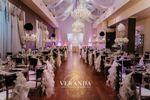 Crystal Ballroom at Veranda image