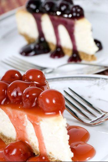 cheesecake istock000007500408larg