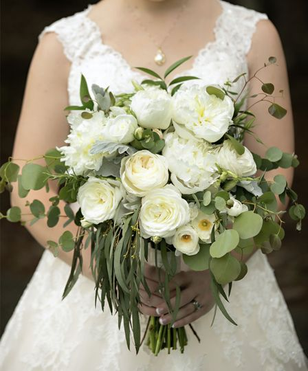 Hilly Fields Florist Gifts Flowers Tallahassee Fl Weddingwire