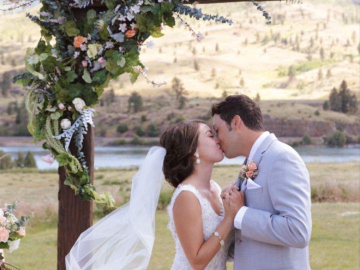 Tmx 1504648650263 Screen Shot 2017 09 05 At 5.51.40 Pm Missoula, Montana wedding beauty