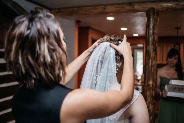 Tmx 1504648680262 Screen Shot 2017 09 05 At 5.53.42 Pm Missoula, Montana wedding beauty