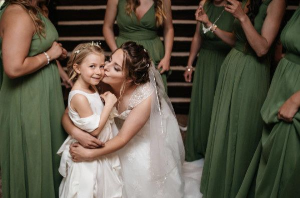 Tmx 1504648685928 Screen Shot 2017 09 05 At 5.54.51 Pm Missoula, Montana wedding beauty